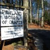 Printmaking Residency @ The Penland School of Arts and Crafts