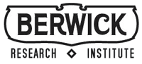 Berwick Research Institute